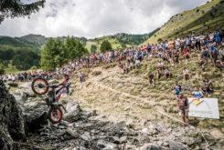 Toni Bou campeón TrialGP 2019 12