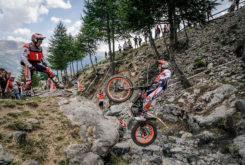 Toni Bou campeón TrialGP 2019 13