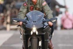 Top Gun 2020 Kawasaki Ninja H2R (1)