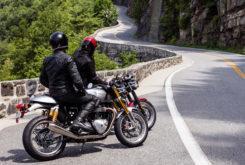 Triumph Espana descuentos Tristar Modern Classic10