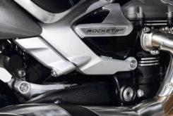 Triumph Rocket 3 2020 R GT 02