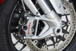 Triumph Rocket 3 2020 R GT 14
