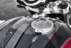 Triumph Rocket 3 2020 R GT 30