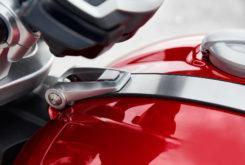 Triumph Rocket 3 2020 R GT 33