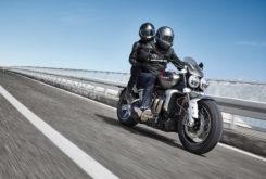 Triumph Rocket 3 GT 2020 04