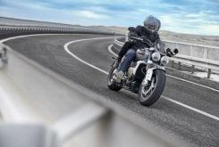 Triumph Rocket 3 GT 2020 05