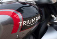 Triumph Rocket 3 GT 2020 15