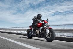 Triumph Rocket 3 R 2020 03