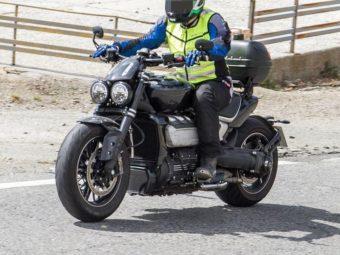 Triumph Rocket III 2020 BikeLeaks (1)