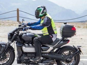Triumph Rocket III 2020 BikeLeaks (2)