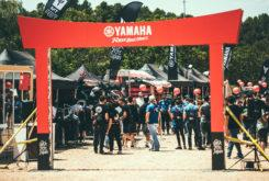 Yamaha MT Fest 2019 Tuejar 01