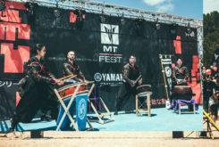 Yamaha MT Fest 2019 Tuejar 02