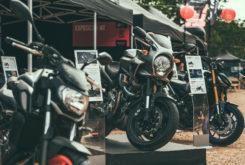 Yamaha MT Fest 2019 Tuejar 09