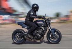 Yamaha XSR900 2019 CP3 JvB moto 03