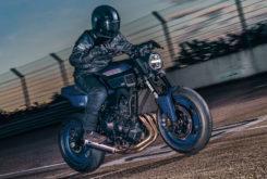 Yamaha XSR900 2019 CP3 JvB moto 06