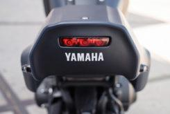 Yamaha XSR900 2019 CP3 JvB moto 07