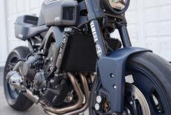 Yamaha XSR900 2019 CP3 JvB moto 15