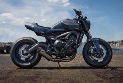 Yamaha XSR900 2019 CP3 JvB moto 16