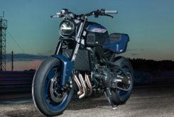 Yamaha XSR900 2019 CP3 JvB moto 20