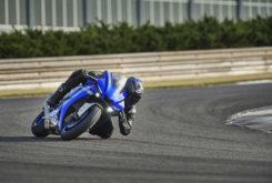 Yamaha YZF R1 2020 02