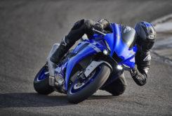 Yamaha YZF R1 2020 04