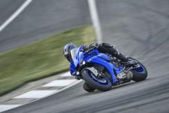 Yamaha YZF R1 2020 06