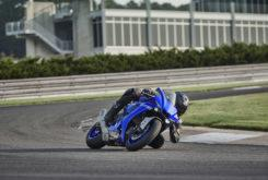Yamaha YZF R1 2020 08