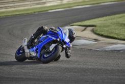 Yamaha YZF R1 2020 09
