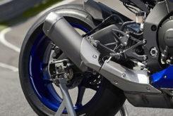 Yamaha YZF R1 2020 12