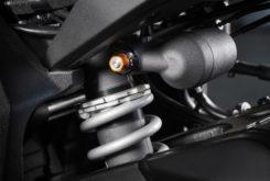 Yamaha YZF R1 2020 17
