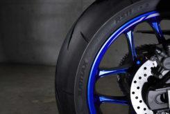 Yamaha YZF R1 2020 20