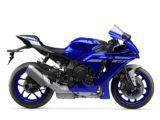 Yamaha YZF R1 2020 28