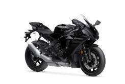 Yamaha YZF R1 2020 30