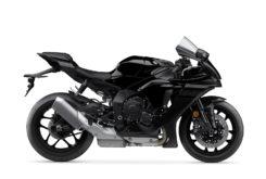 Yamaha YZF R1 2020 31