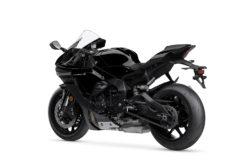 Yamaha YZF R1 2020 32