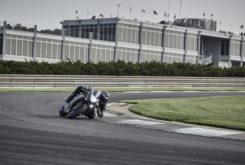 Yamaha YZF R1M 2020 02
