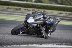 Yamaha YZF R1M 2020 03