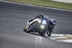 Yamaha YZF R1M 2020 04