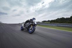 Yamaha YZF R1M 2020 05