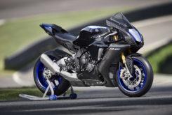 Yamaha YZF R1M 2020 23