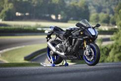 Yamaha YZF R1M 2020 25