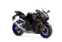Yamaha YZF R1M 2020 26