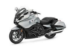 BMW K 1600 B 2020 03