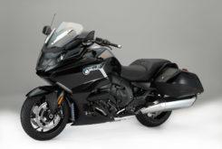 BMW K 1600 B 2020 07