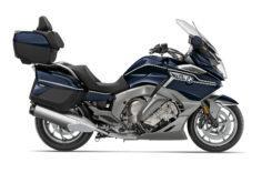 BMW K 1600 GTL 2020 01