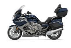 BMW K 1600 GTL 2020 02