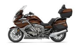 BMW K 1600 GTL 2020 06