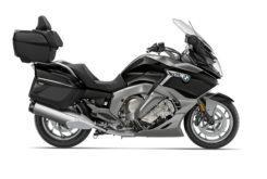 BMW K 1600 GTL 2020 09
