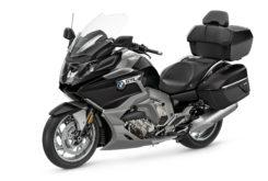 BMW K 1600 GTL 2020 11