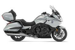 BMW K 1600 Grand America 2020 01